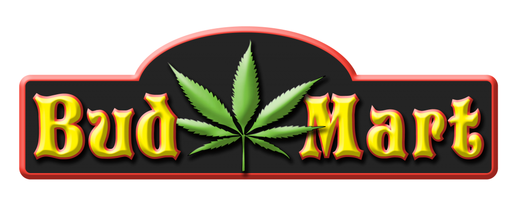 BudMart Brookings Oregon 97415